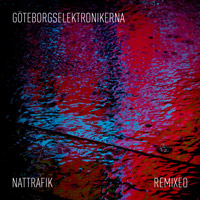 Nattrafi-Remixed---Artwork-200x200