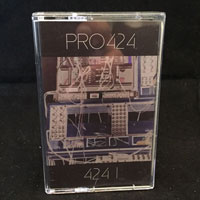 Pro424-2-1-200x200
