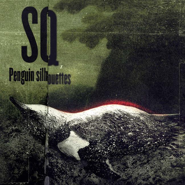 SQ_PENGUIN-SILHOUETTES-web