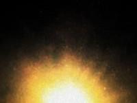 fjarde-soluppgangen-cover-web