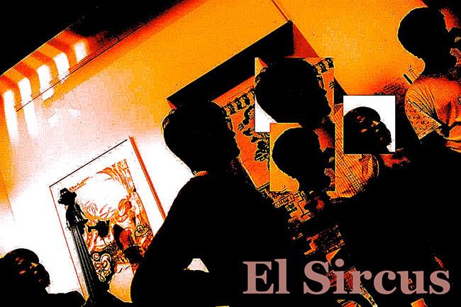 El-Sircus_web