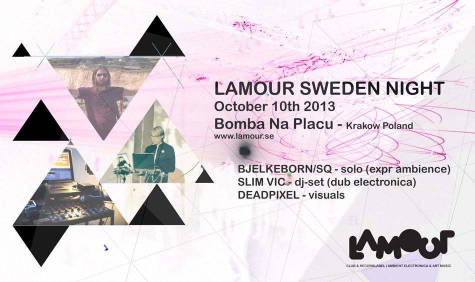 lamour-bomba-krakow
