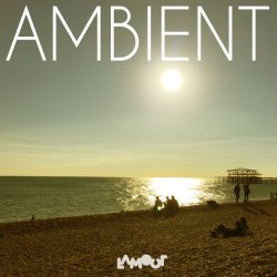 playlist-ambient