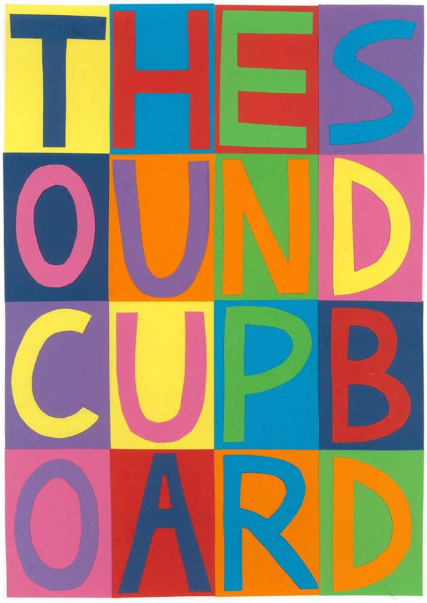 thesoundcupboard