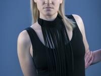 Anna-Karin Berglund