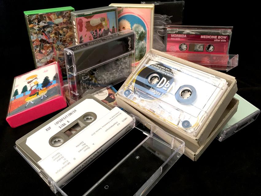 hej-kassett-web1