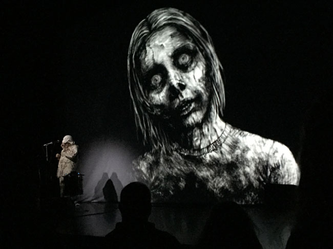 Levanded-död-Foto-Viktor-Z-web