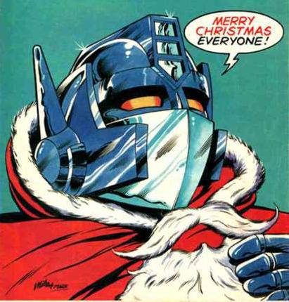 robot-santa-web