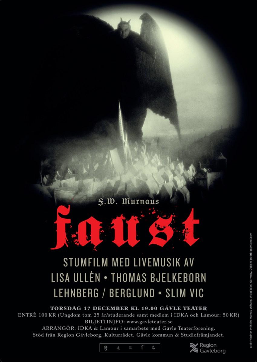 Faust-17dec-web