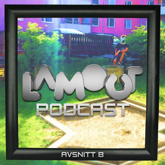 Lamourpodcast8-web
