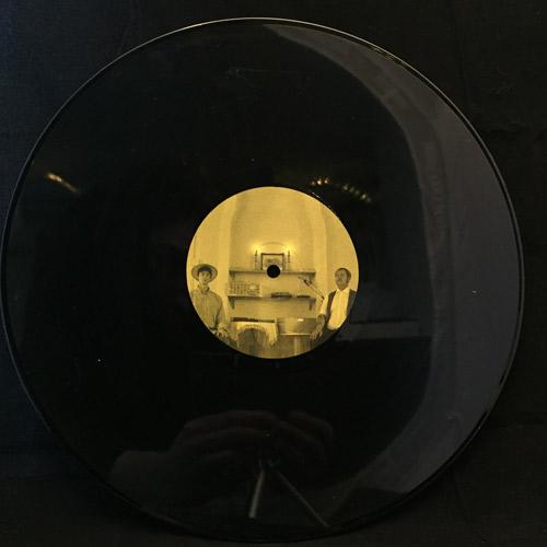 bottenviken-web2