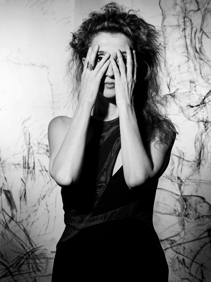 charlottehug-foto-alberto-venzago-web