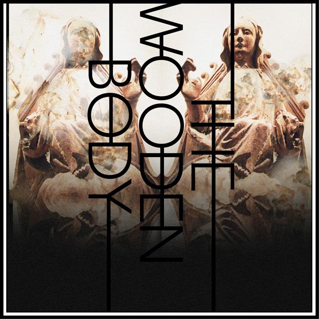 thewoodenbody-650x650