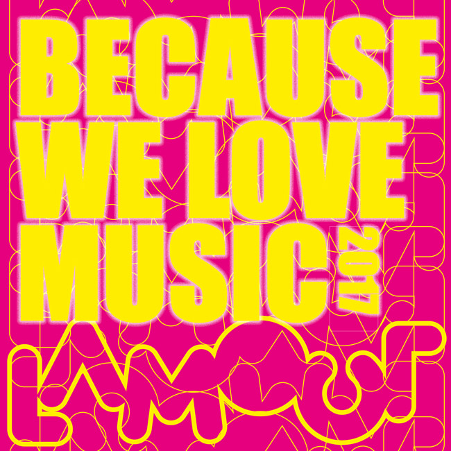 BECOUSE-WE-LOVE-MUSIC-2017-LAMOUR-NY-650x650