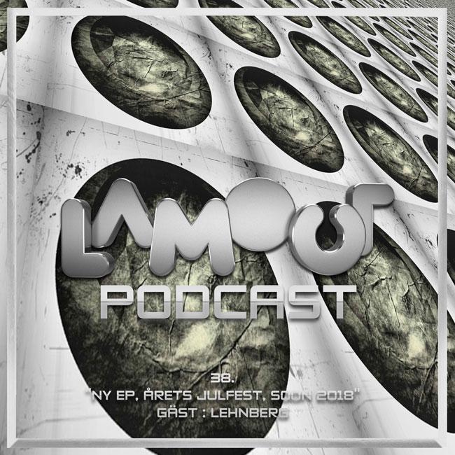 lamourpodcast-38