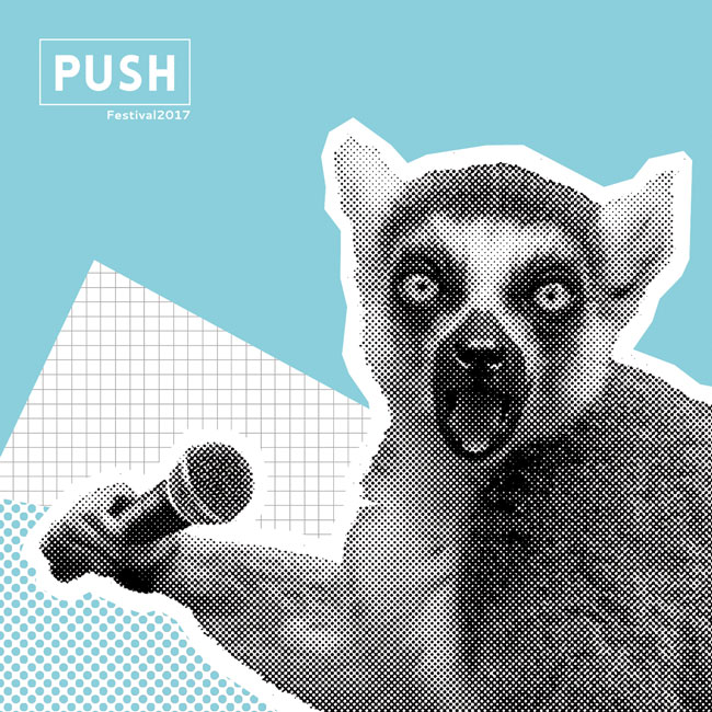 push_sq-web