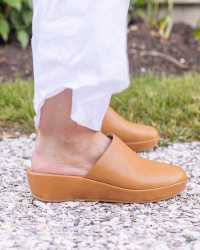 official l amour des pieds shoes l
