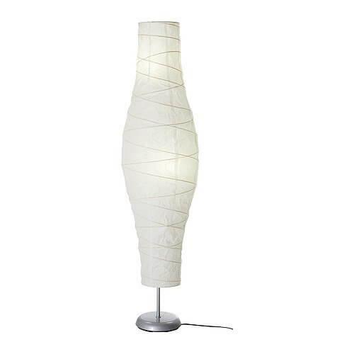 lampadaire halogene ikea alliant design