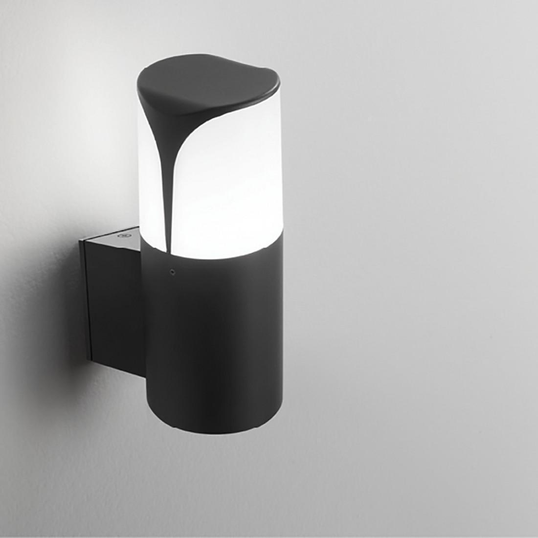 lampadari bartalini