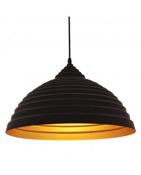 lampadario da soffitto maisons du monde industrial revolution nero e bianco