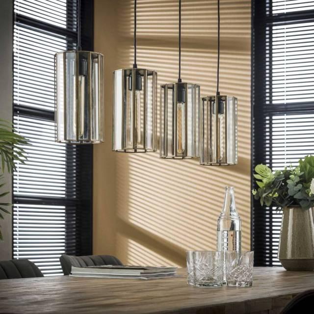 Kücheninsel Beleuchtung: Ideen und Tipps | Lampe Magazin