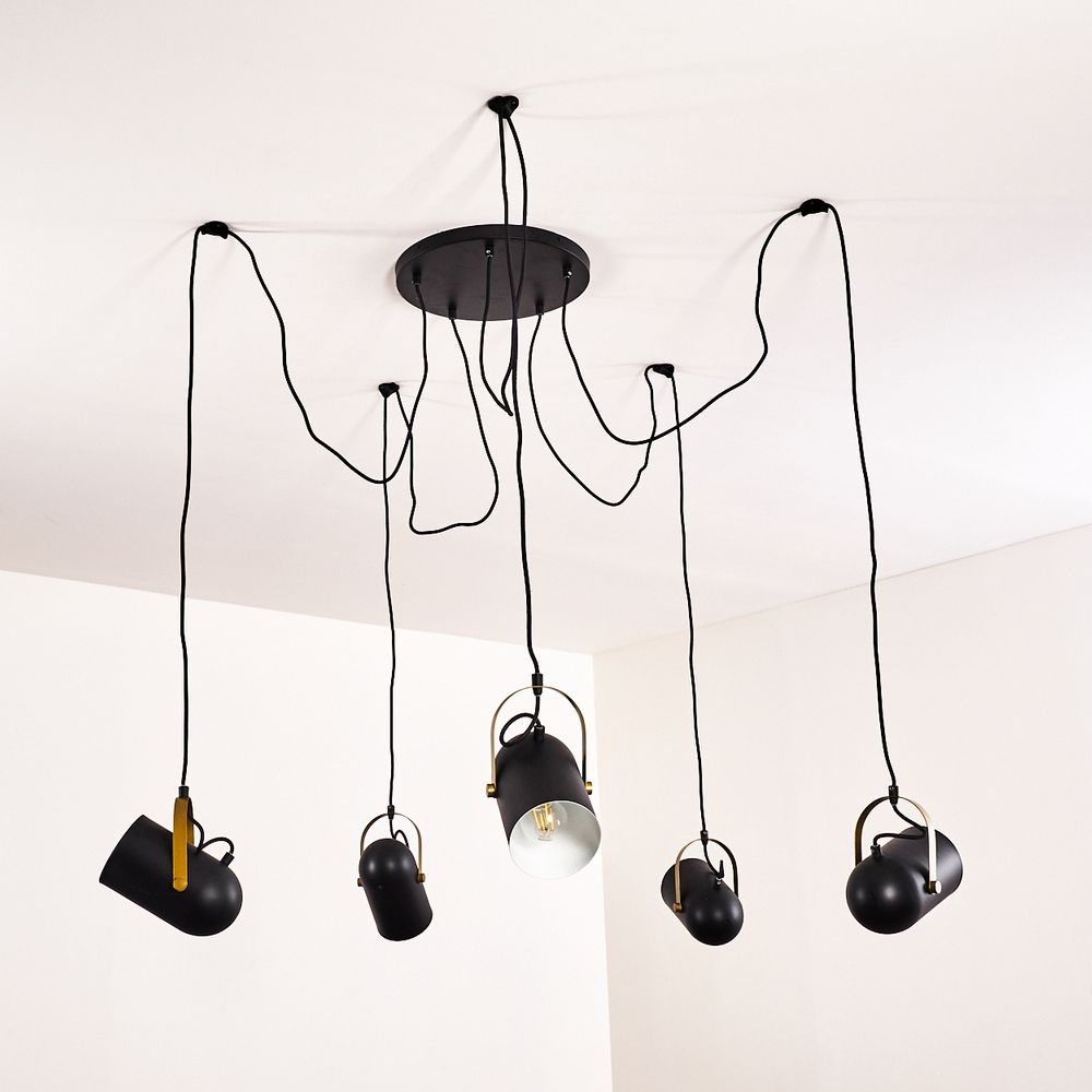 designerlampen replica die gunstigen zwillinge der designklassiker lampe magazin