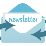 Lampedusa newsletter
