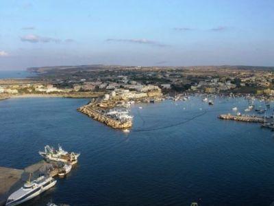 Lampedusa-Porto-Vecchio-05