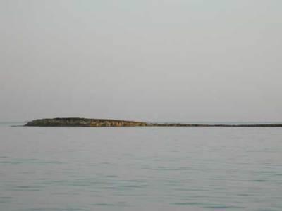 pesca lampedusa