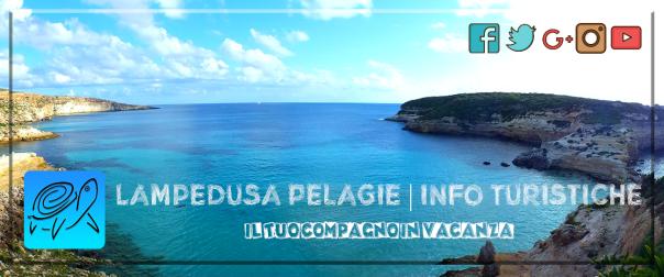 Lampedusa pelagie