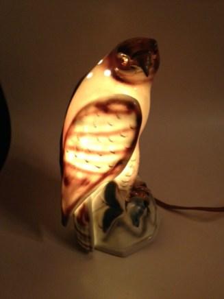 Lampemanden (15)
