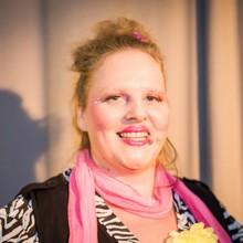 2015 FLU Martha Müller