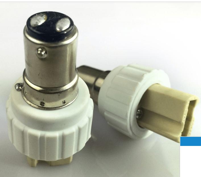 T12 Light Bulb