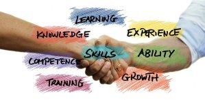 skills, can, startup-3371153.jpg
