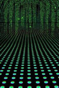 matrix, backdrop, texture-5470930.jpg