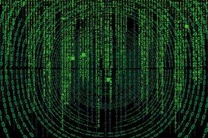 matrix, communication, software-2953869.jpg