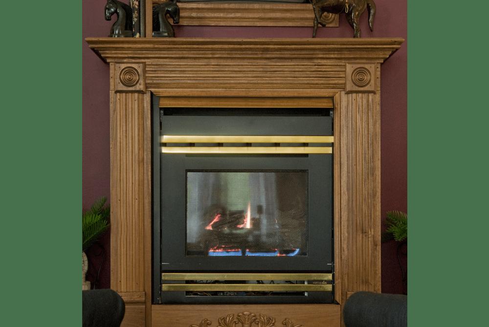 toga-suite-fireplace