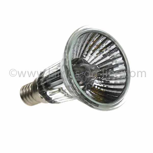 Picture Light Bulbs 25w