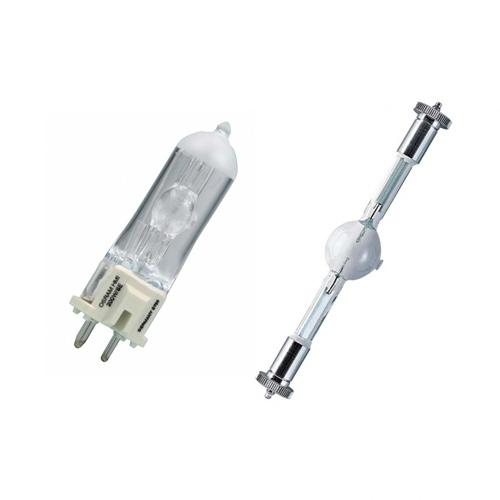Cdm Light Bulbs