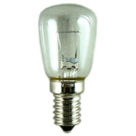 Marine Light Bulbs