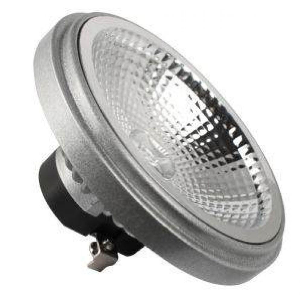75 Watt Led Light Bulbs