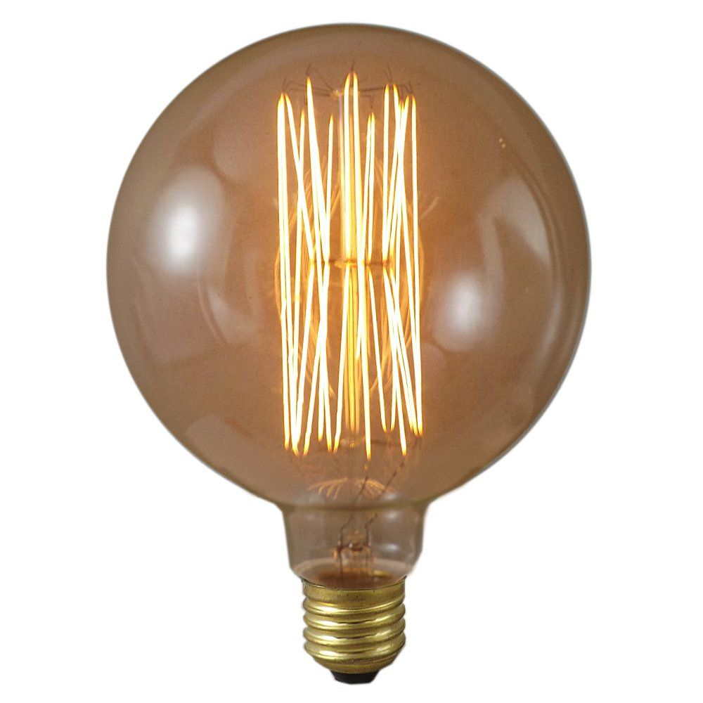 Microwave Light Bulb