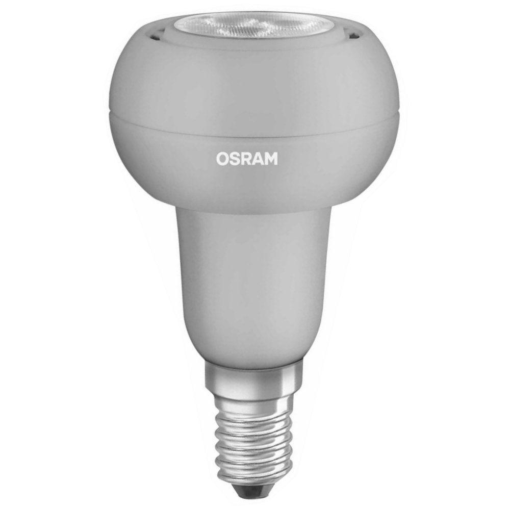 R50 Light Bulb Energy Saving