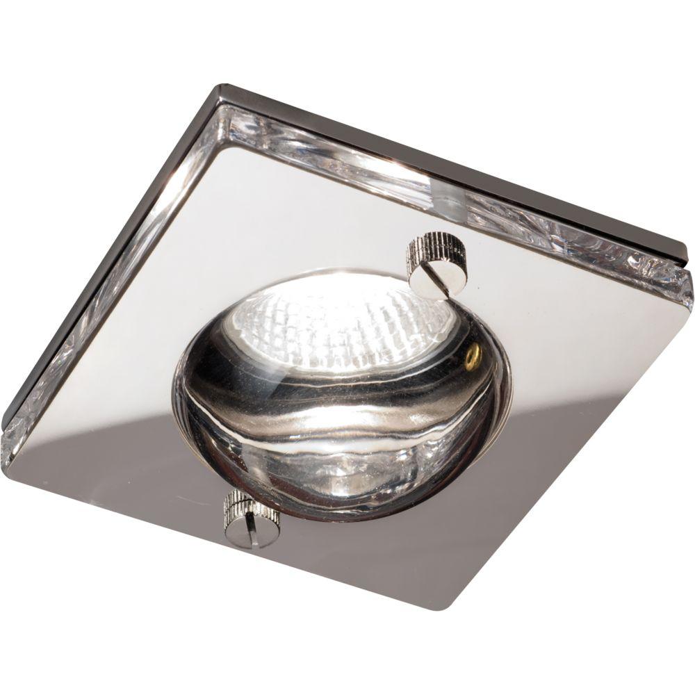 Chandelier Light Bulbs