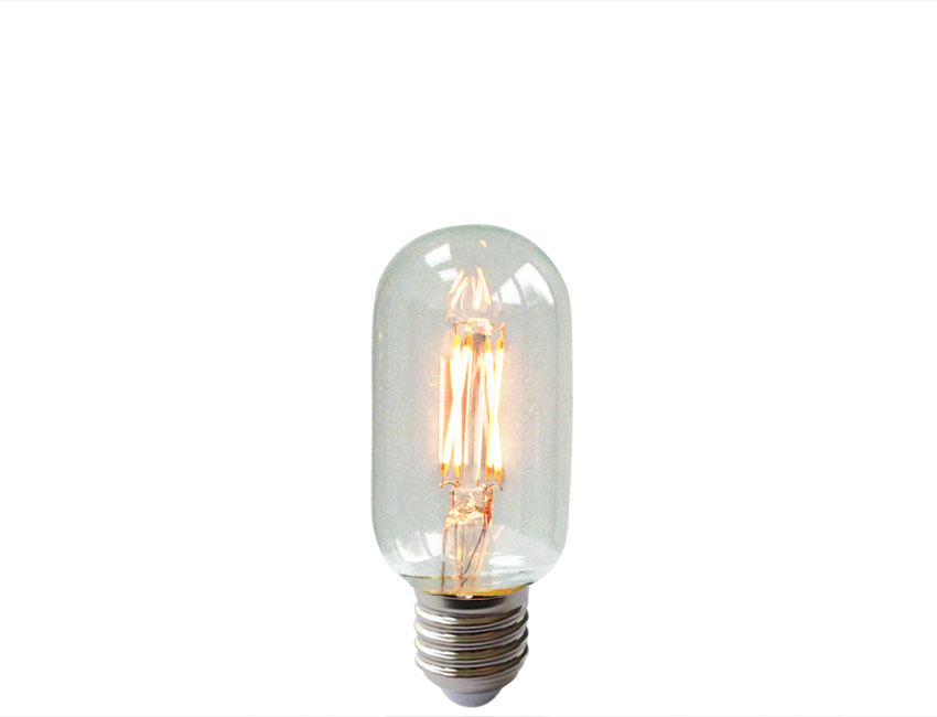 Calex Led Light Bulbs