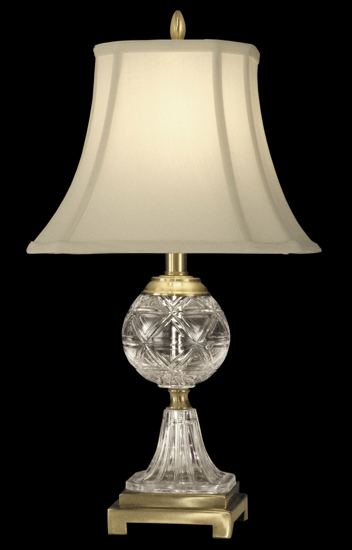 Wildwood Lamps Discontinued