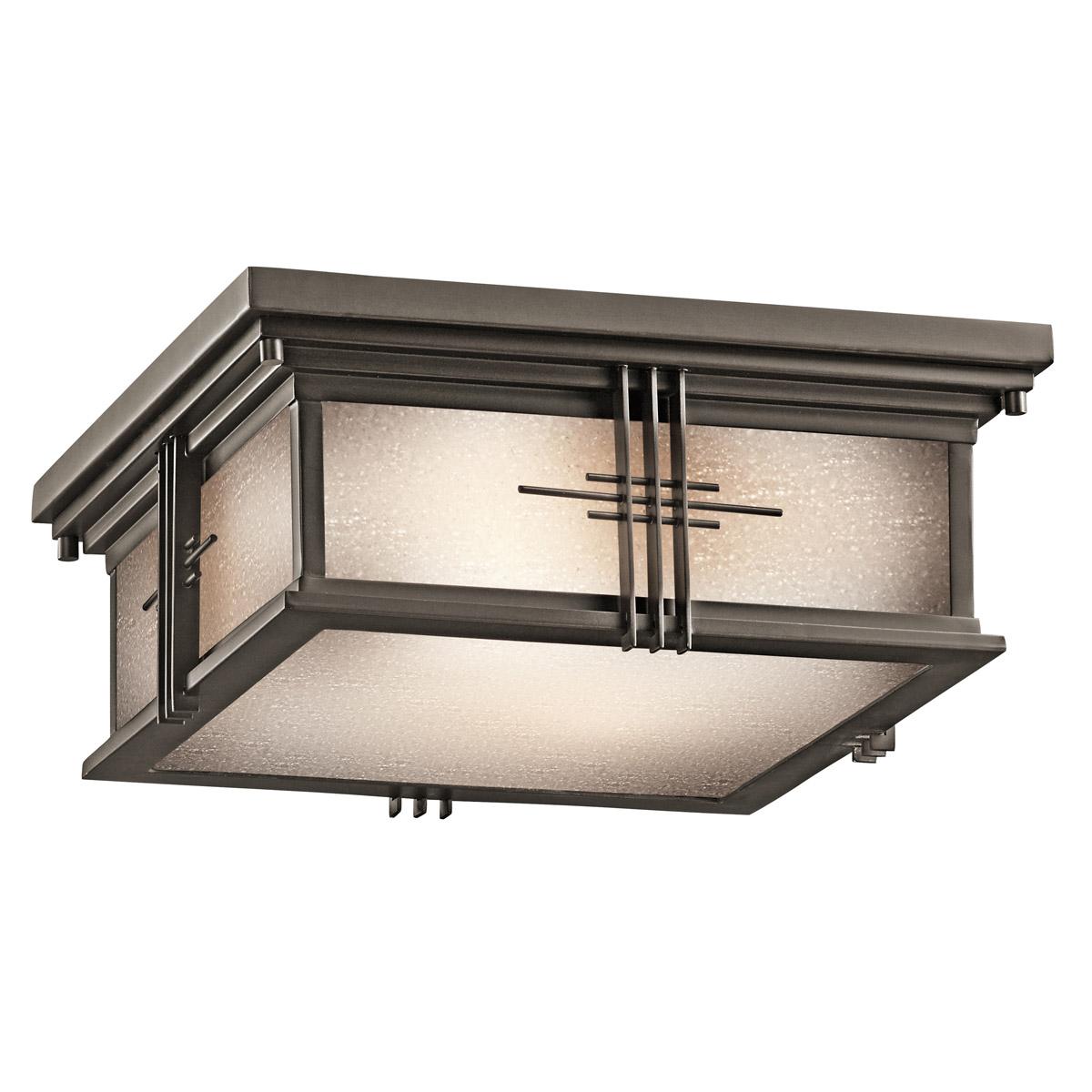 Kitchen Ceiling Lights Flush Mount Kitchen Sohor