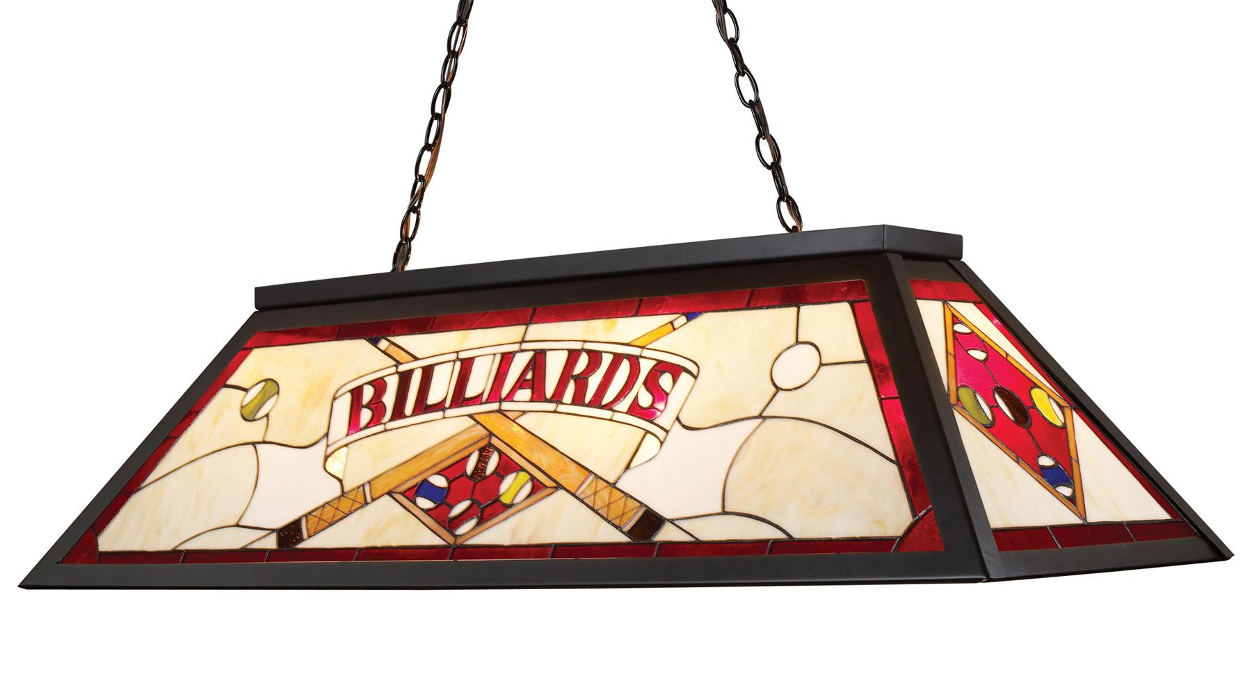 Fine Art Lamps Clearance