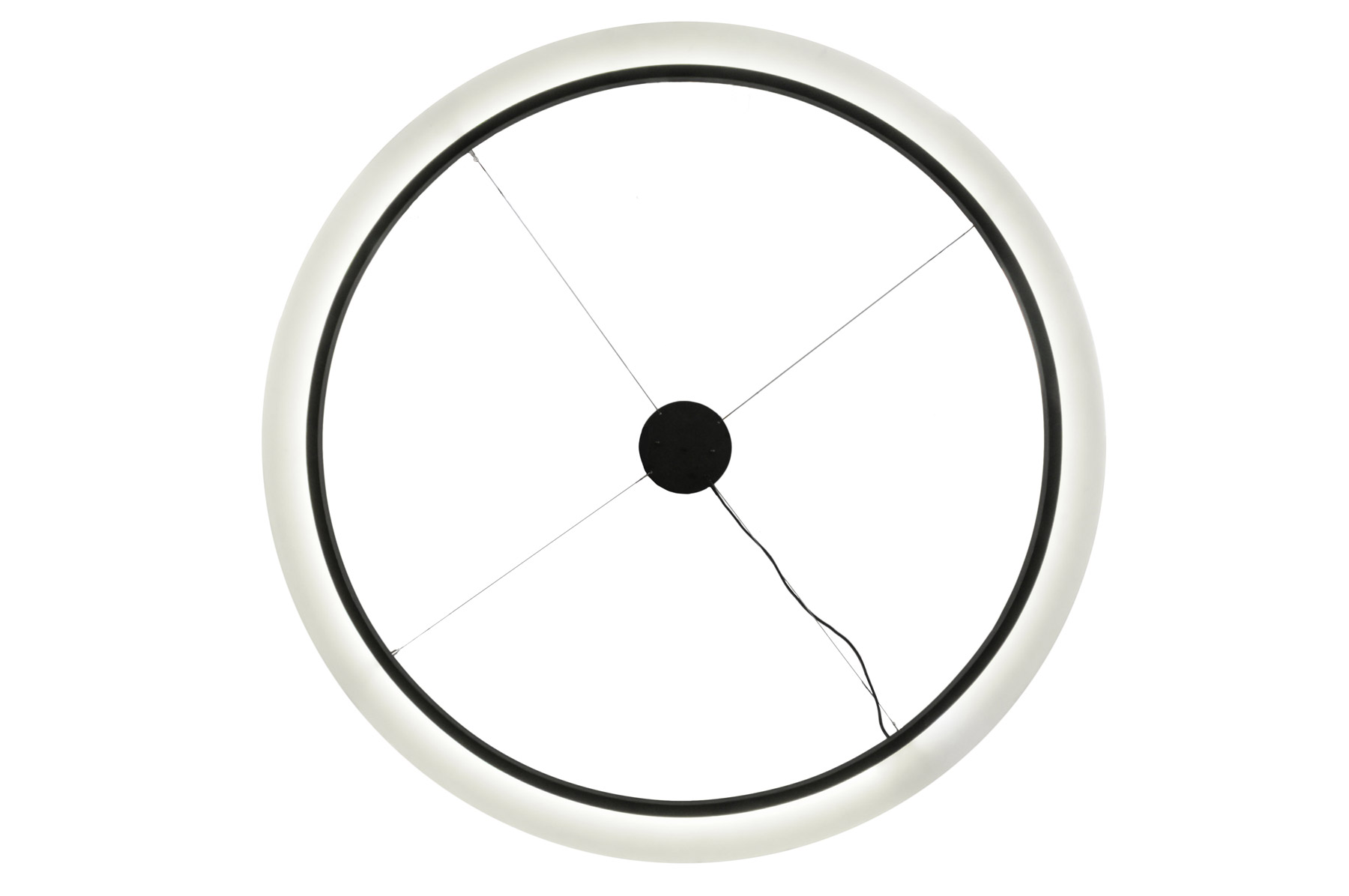 Discontinued Sligh Wall Clocks | Wiring Diagram Database