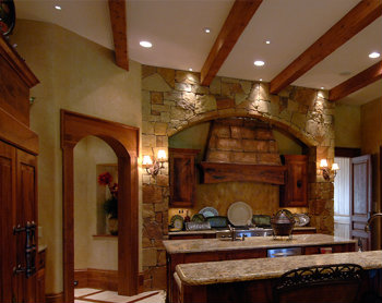 Recessed Lighting Solutions For Living Rooms Entryways And Dining Rooms Ideas Advice Lamps Plus
